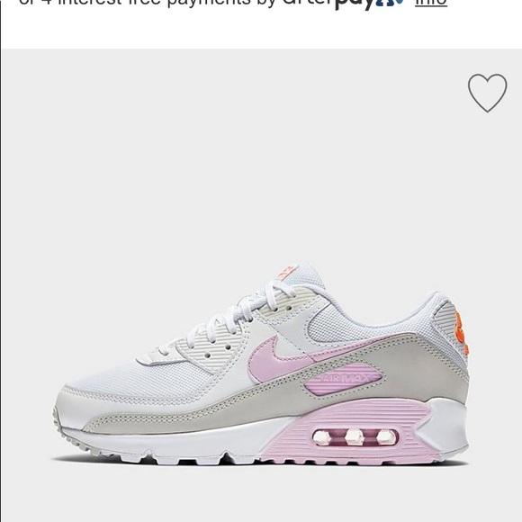 Nike Shoes | Nike Air Max Pro 9 | Poshmark